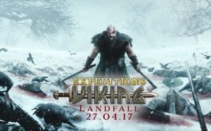 Hands On with Expeditions: Viking, Out Today