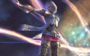 Spring Trailer Released For Final Fantasy XII: The Zodiac Age