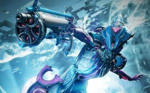 Clan Members Inactivity Questioned By Warframe Players