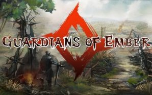 Guardians of Ember Releases Act V