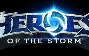 Heroes of the Storm Gives Mega Hero Bundles To Players…