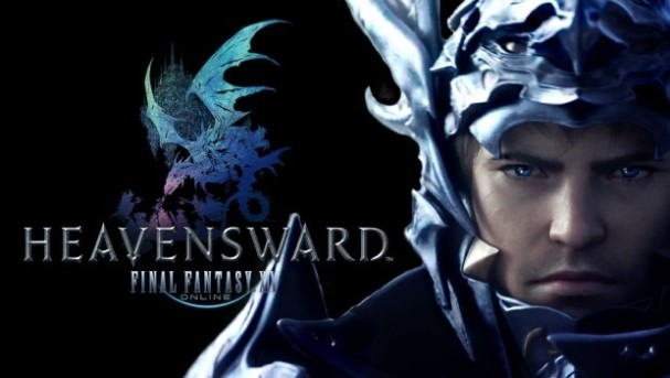 Final-Fantasy-XIV-Heavensward-620x350