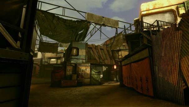 outpost_1