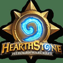 Hearthstone Mazos