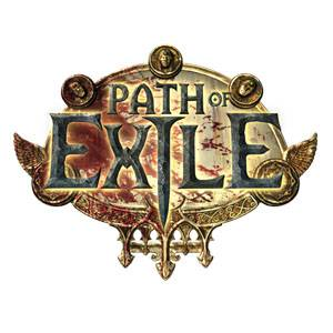 Path of Exile power leveling