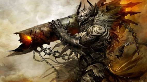 Features in Guild Wars 2 that you should know – Guild Wars 2 Service