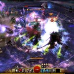 All you have to know about Dynamic Event in Guild Wars 2 – Guild Wars Service