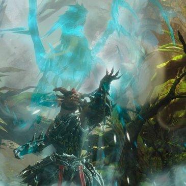 2 Best Regions In Guild Wars 2 – Guild Wars 2 Service