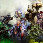 Best Professions You Can Choose in Guild Wars 2 – Guild Wars 2 Service