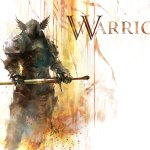 Warrior: Specializations – Guild Wars 2 Service
