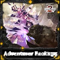 Adventure-Pakage