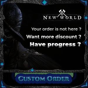 custom order new world mmopilot