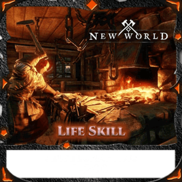max levelling until 200 jewelcrafting mmopilot thumbnail