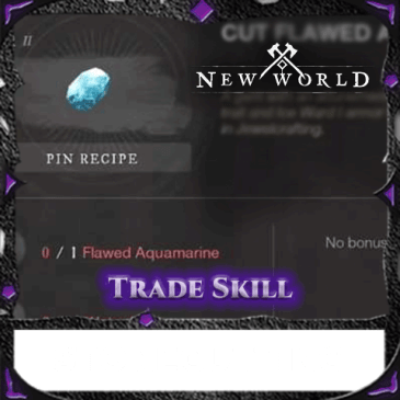 max levelling until 200 stonecutting mmopilot thumbnail