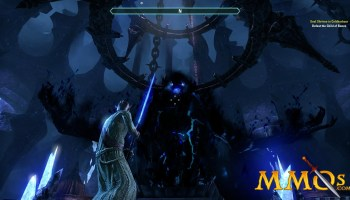 Elder Scrolls Online Guild Publishes Research Results On The