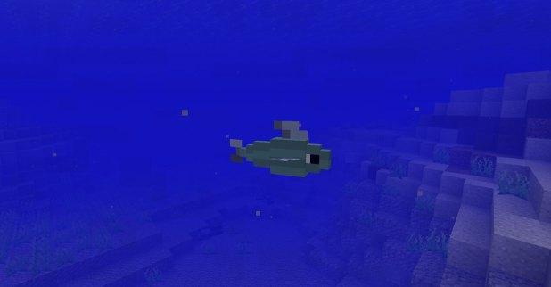 Just-a-Few-Fish-Mod-1.jpg