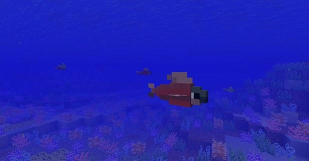 Just-a-Few-Fish-Mod-2.jpg