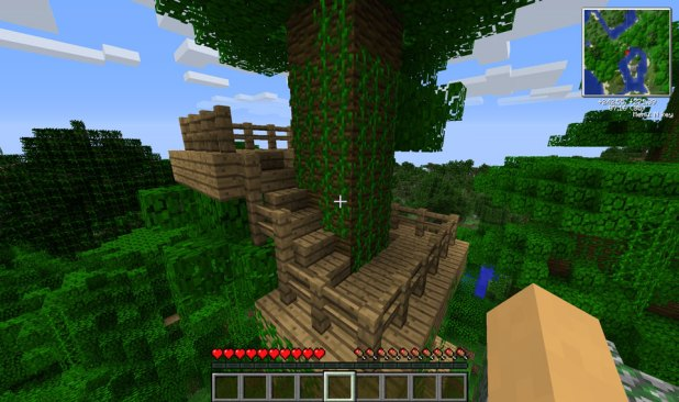 Ruins-Mod-2.jpg
