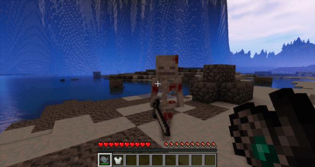 Souls-Mod-2.jpg
