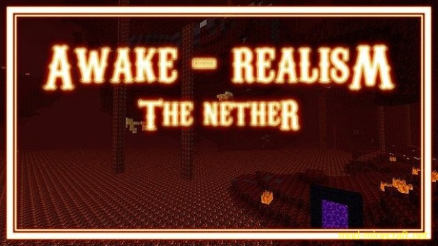 Awake-realism-resource-pack-4.jpg