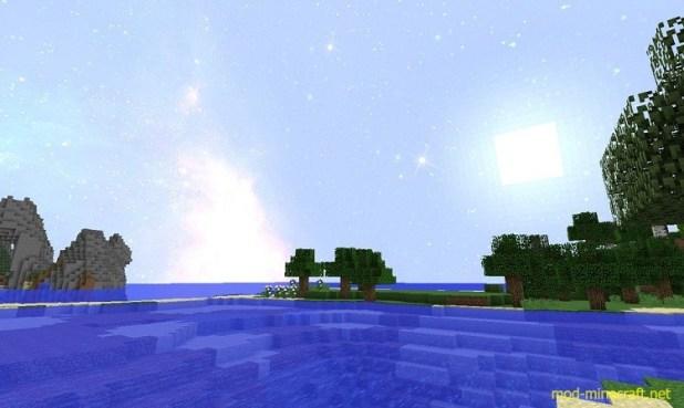 Custom-sky-pack-1.jpg
