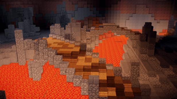 frenzy-fire-map-4