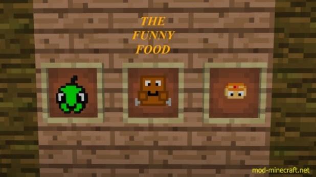 Funny-food-resource-pack.jpg