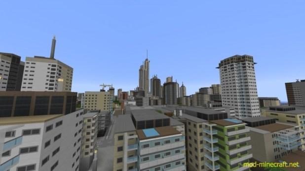 Mini-city-resource-pack-by-ASL-2.jpg