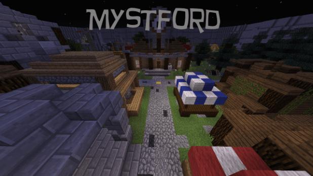 mystford-map-1