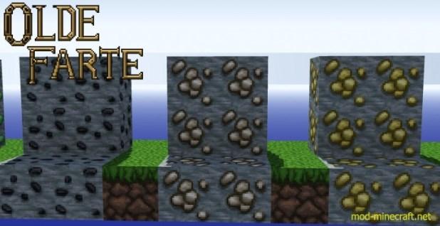 Olde-farte-medieval-resource-pack-2.jpg