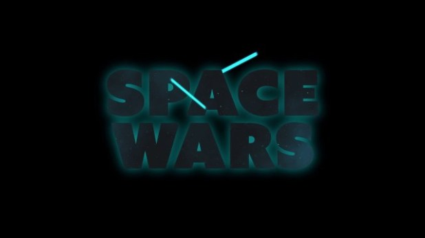 Download Space Wars Map for Minecraft 1.11.2 view (12149)