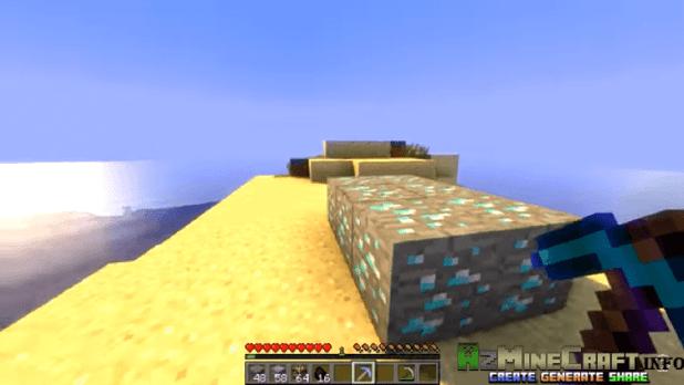 vein-miner-mod-3