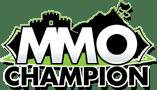 mmochampion