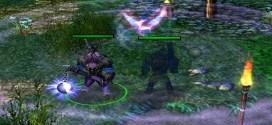 Arc-Warden-Dota