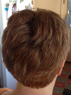 cheryl-hair5