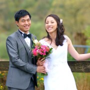 Aisling & Longwei's wedding at Kippure Estate, Blessington, Co. Wicklow