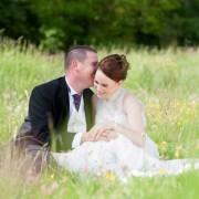 Karen & Kevin's Wedding at Mount Wolseley Hotel, Carlow