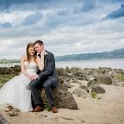 Wedding in Clanard Court Hotel