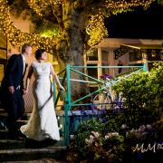 Wedding Photography at Keadeen Hotel in Newbridge, Co. Kildare