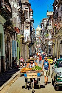 _E7A6289 Havana street web ready