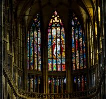 _E7A1455 St. Vitus stainedglass web ready
