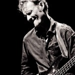Medeski Martin Wood by MMpicture