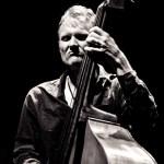 Concert photo of Chris Wood