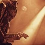 Matt Hollenberg guitarist John Frum