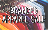 MMPLV Special on Branded Apparel
