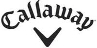 Callaway Branded Apparel