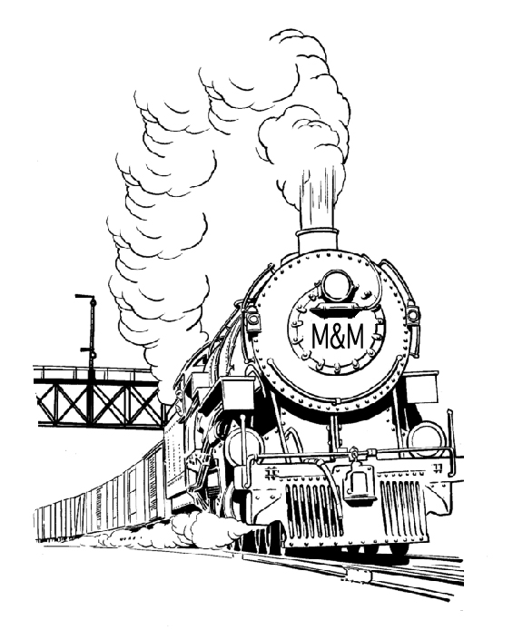 mm coloring pages # 75