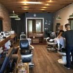 "<span class=""title"">【ロサンゼルス】Baxter Finley Barber & Shop  / バクスター・フィンリー・バーバーアンドショップ</span>"