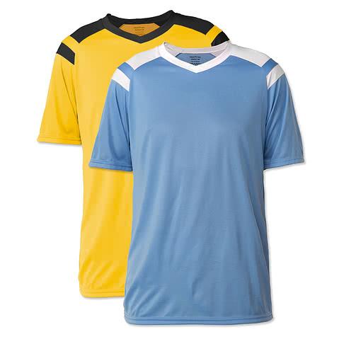Custom Football Jerseys Design Your Own Football Jerseys