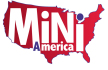 Mini America Development Launches Project 5650 Crowdfunding Platform